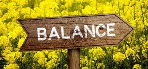 Balancing with Reiki Northern Virginia Photo